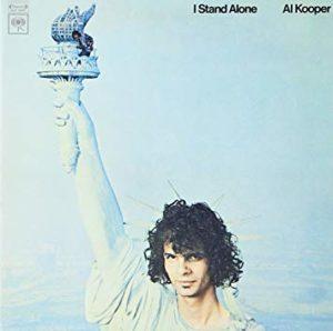 al-kooper-i-stand