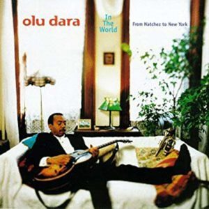 olu-dara-in-the-world