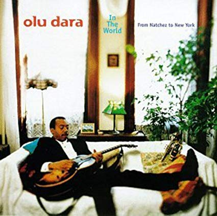 olu-dara-in-the-world