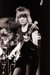 Tina-Weymouth_1978