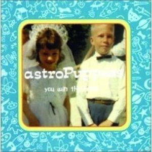 astropuppees-you