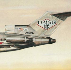 beastie-boys-licensed