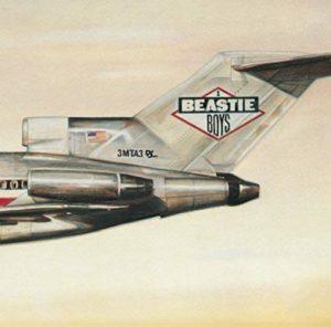 beastie-boys-licensed