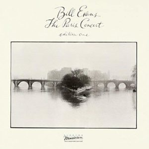 bill-evans-paris1