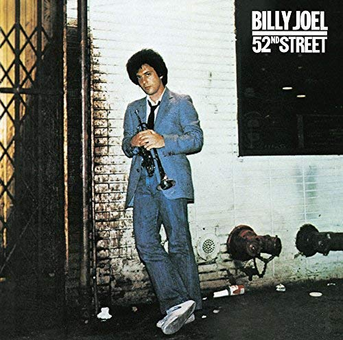 billy-joel-52nd