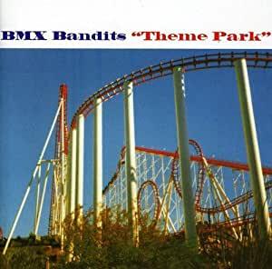 bmx-bandits-theme-park