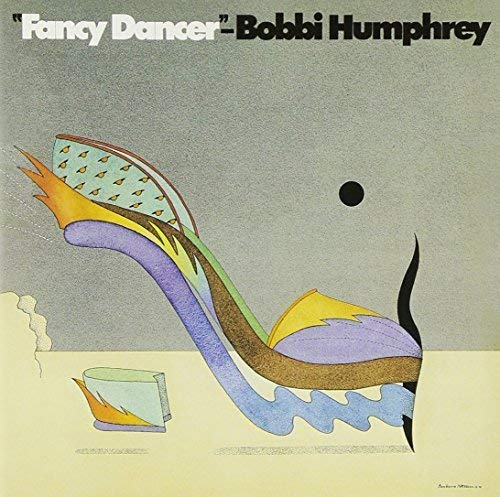 bobbi-humphrey-fancy-dancer