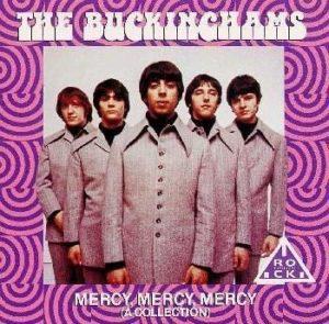 buckinghams-mercy
