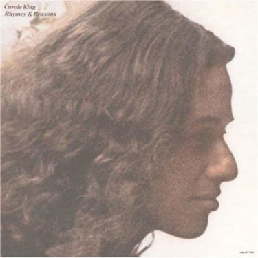 Carole King「Been to Canaan」(アルバム:Rhymes & Reasons)
