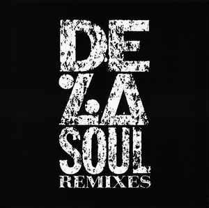 de-la-soul-remixes