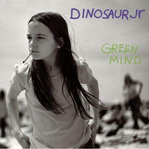 dinosaur-jr-green