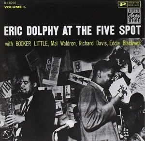 eric-dolphy-five