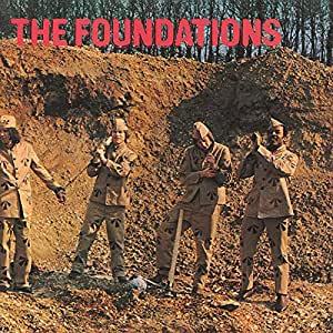 foundations-digging