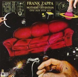 frank-zappa-one-size