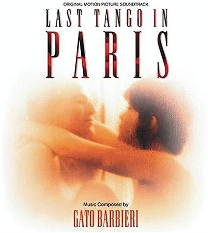 gato-barbieri-last-tango