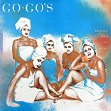 go-gos-beauty