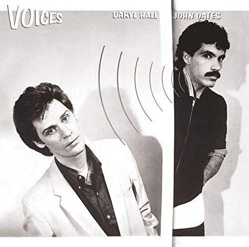 hall-and-oates-voices_
