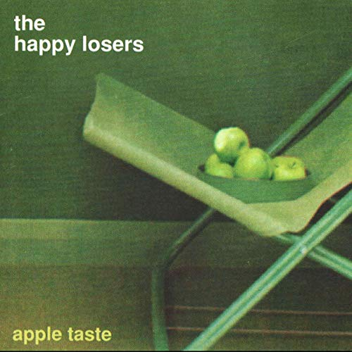 happy-losers-apple
