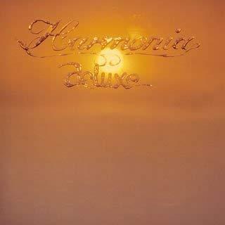Harmonia「De Luxe (Immer Wieder)」(アルバム:De Luxe)