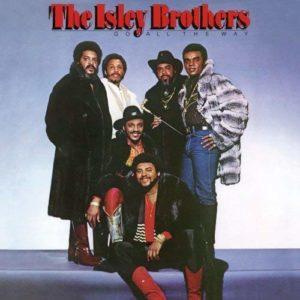 isley-brothers-go