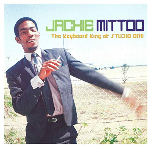 jackie-mittoo-keyboard