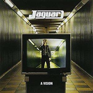 jaguar-a-vision