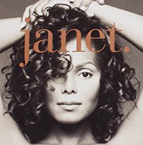 Janet Jackson<br />「That's the Way Love Goes」「Sweet Dreams」(アルバム:Janet)
