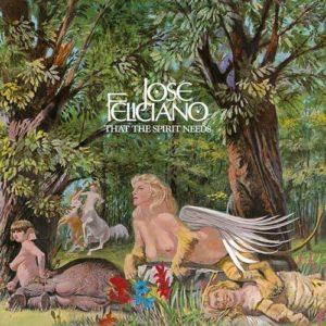 jose-feliciano-that