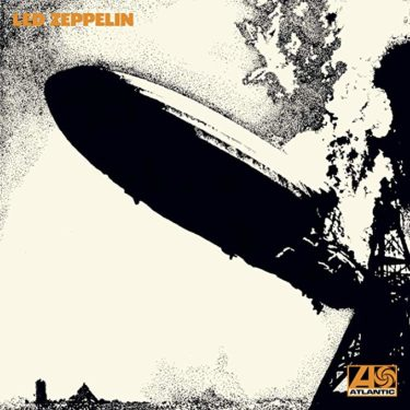 led-zeppelin-1