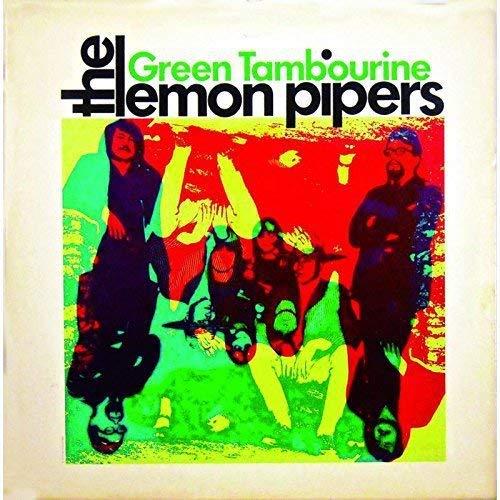 lemon-pipers-green