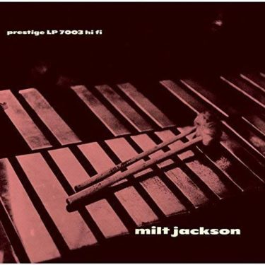 milt-jackson-quartet