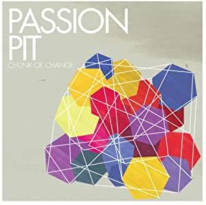 passion-pit-chunk