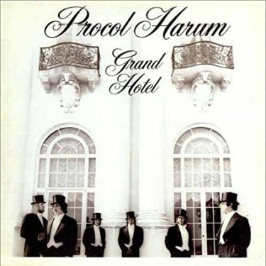 procol-harum-grand