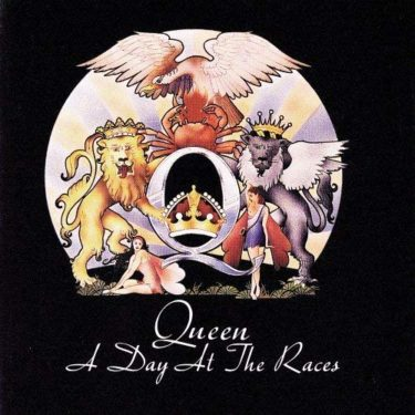 Queen「Teo Torriatte(Let Us Cling Together)」(アルバム:A Day at the Races)