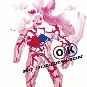 rc-succession-ok