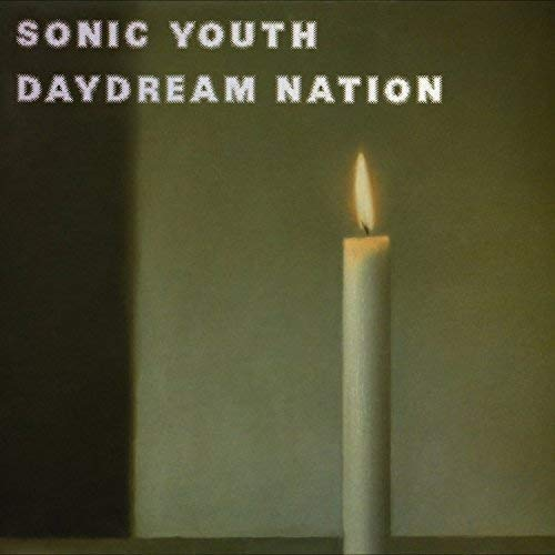 sonic-youth-daydream