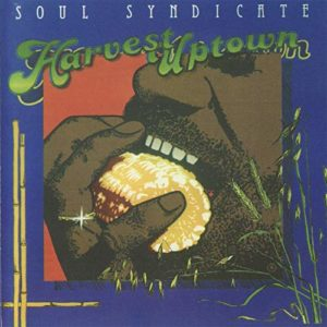 soul-syndicate-harvest