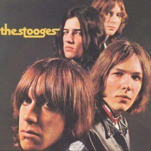 stooges-1969