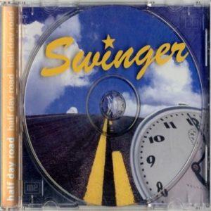 swinger-half