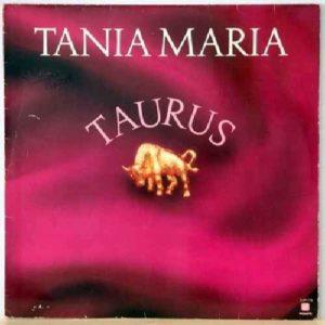 tania-maria-taurus