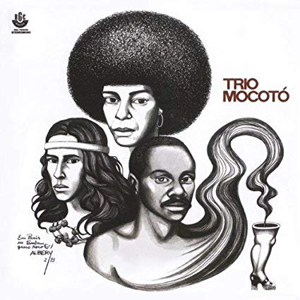 trio-mocoto-vem