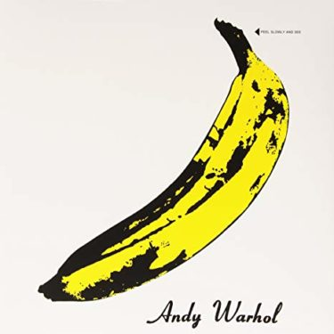 The Velvet Underground & Nico「Sunday Morning」「Femme Fatale」(アルバム:The Velvet Underground & Nico)
