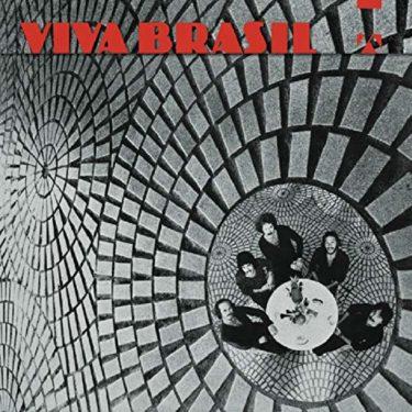 Viva Brasil「Skindo-Le-Le」(アルバム:Viva Brasil)