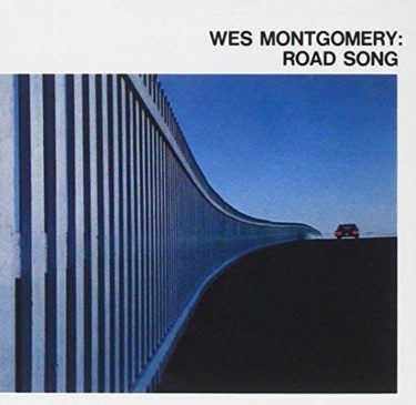 Wes Montgomery<br />「Fly Me to the Moon」(アルバム:Road Song)