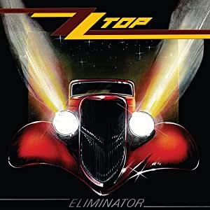 zz-top-eliminator