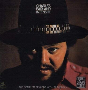 charles_earland_will_you