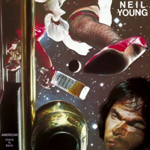 neil-young-american