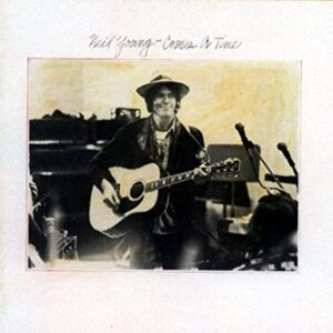neil-young-comes