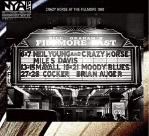neil-young-fillmore
