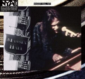neil-young-massey